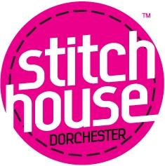 stitch house dorchester