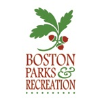 parks and recreation boston