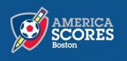 america scores logo