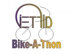 viet aid bike a thon logo